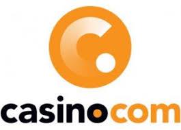 casnio.com logo