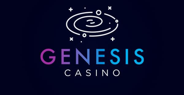 genesis casino png blue