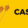 casino . com