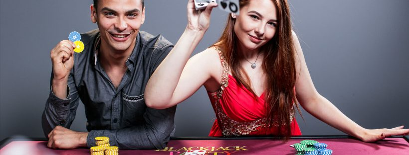 tips for playing live casino